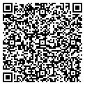 QR code with Venetian Park Homeowners contacts