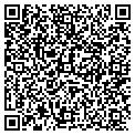 QR code with Patterson & Traynham contacts