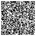 QR code with North Port Welding contacts