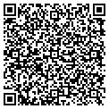 QR code with Youth Softball Assoc of A contacts