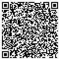 QR code with Black Dog Drift Fishing Chrtrs contacts