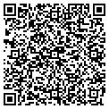 QR code with Florid Lawnscape contacts