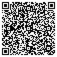 QR code with Texpak Inc contacts