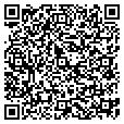 QR code with Lafferty Site Work contacts