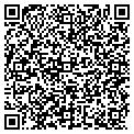 QR code with Total Quality Realty contacts