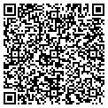 QR code with Emerald Exteriors contacts