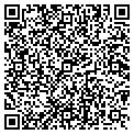QR code with Rainbow Store contacts