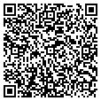 QR code with Fastech contacts