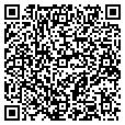 QR code with Advanced Janitorial contacts
