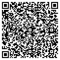 QR code with Lets Mediate Inc contacts