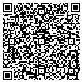QR code with Closed Loop Water Solutions contacts