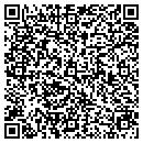 QR code with Sunrae Management Service Inc contacts