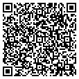 QR code with Pressure Time contacts
