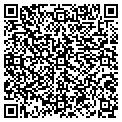 QR code with Pensacola School Of Massage contacts