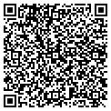 QR code with Rochelle Wortman-Schack contacts