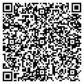 QR code with Regulatory Department contacts