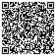 QR code with Girard Title Co contacts