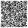 QR code with ABC Telephone Systems contacts
