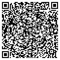 QR code with Natures Cures Gift Baskets contacts