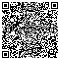 QR code with Jacksonville Childrens Comm contacts