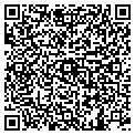 QR code with Mizner Estates Construction contacts