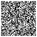 QR code with Childrens Place Learning Center contacts
