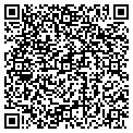 QR code with Daniel S Carusi contacts