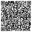 QR code with Kenyas Unique Weddings contacts