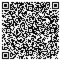 QR code with Guaranteed Weatherproof Rfng contacts