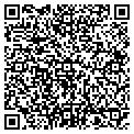 QR code with Natural Reflections contacts