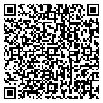 QR code with Let Us Frame It contacts