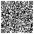 QR code with Calder Race Course Inc contacts