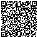 QR code with Vines Walter Lisenced Real Brk contacts