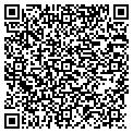 QR code with Environmental Geoscience Inc contacts