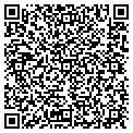 QR code with Roberta Chancy Insurance Agcy contacts
