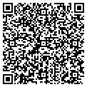 QR code with Sealy Mattress Co Of contacts