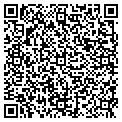 QR code with A-Seamar Divers & Salvage contacts