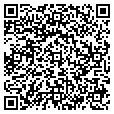 QR code with Agile Inc contacts