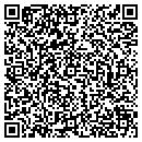 QR code with Edward Zacka Painting & Water contacts