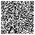 QR code with Sentry Management Inc contacts