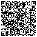 QR code with MGN Palace LLC contacts