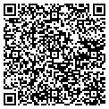 QR code with Stockade Building contacts