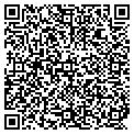 QR code with National Gymnastics contacts