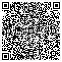 QR code with Prince Trucking contacts
