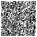 QR code with Metro Guard Protection contacts
