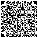 QR code with Florida Center For Cosmtc Surgery contacts