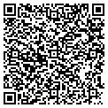 QR code with First Horizon Home Loan Corp contacts