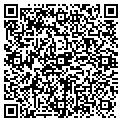 QR code with Southern Self Storage contacts
