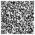 QR code with Rivers 3 Condominium contacts