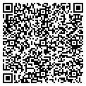 QR code with McKell Associates contacts